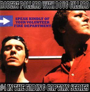 590px-Robert_Pollard_-_Speak_Kindly