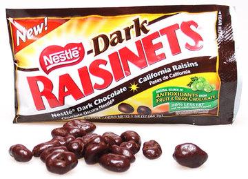 darkraisinetsm
