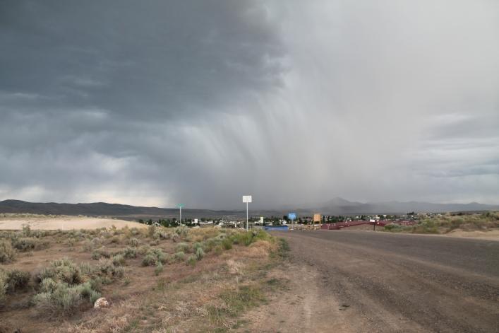 High_Desert_Thunderstorm_over_Elko,_Nevada