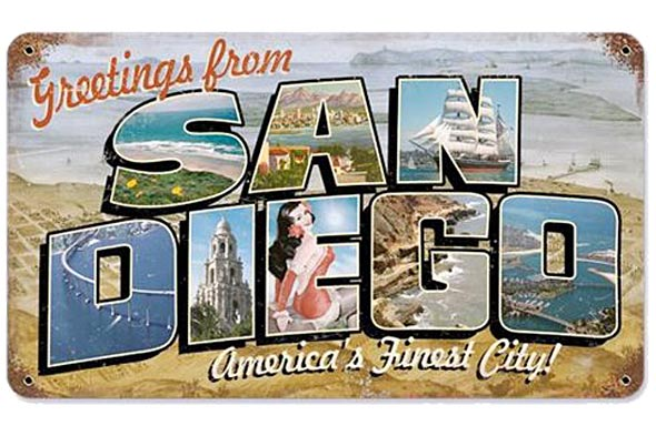 http-www.localrecordsoffices.comwp-contentuploads201402san-diego-local-records-office-deed
