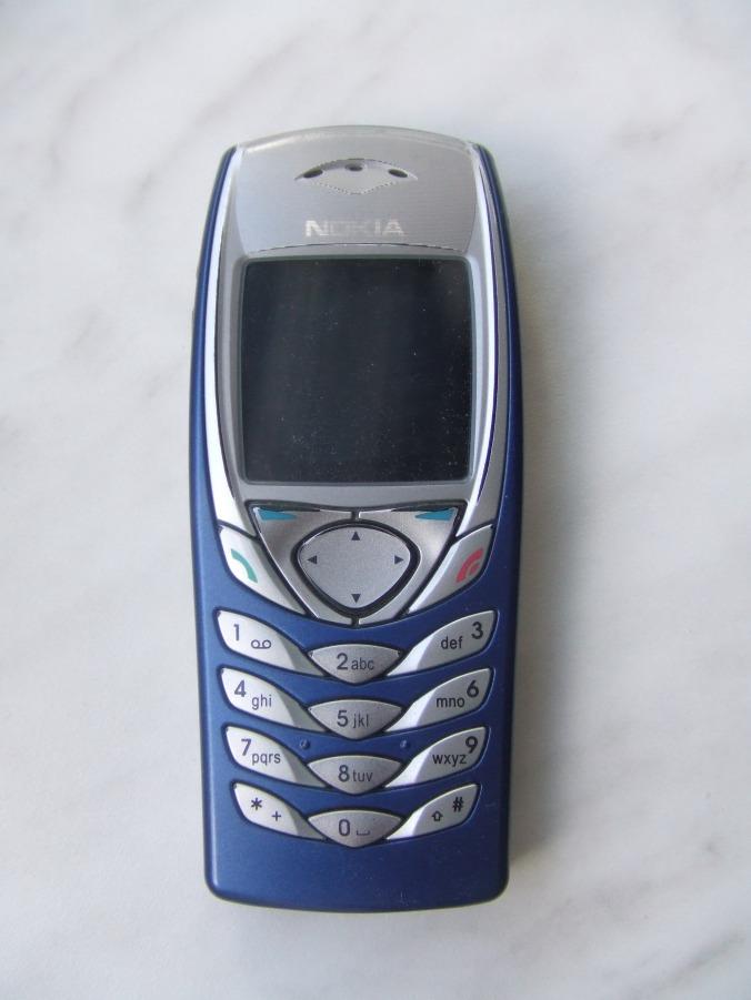 Nokia_6100