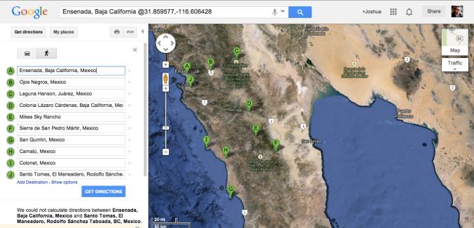 Screen Shot 2013-12-15 at 6.37.30 AM