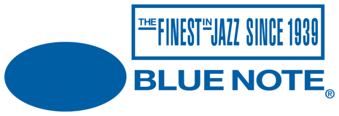 800px-Blue_note_records_logo.svg