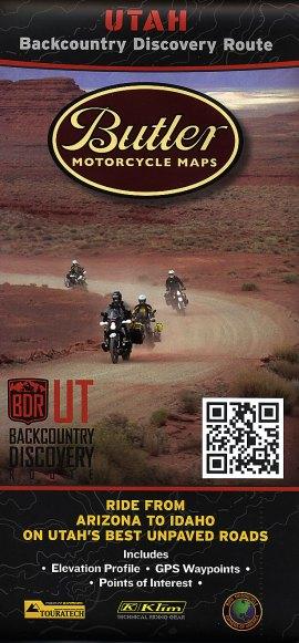 UTBDR-cover