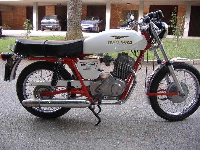 Moto-guzzi-stornello-4